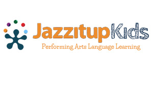 Jazzitup Kids UK