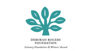 Deborah Rogers Foundation